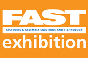 SD Products at the FAST Exhibition 2014