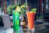 Why Hospitality Venues Should Offer Cocktails