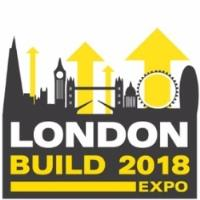 Longley Concrete sign up to exhibit at London Build 2018