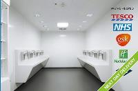 Wall Cladding Products & Much More Nationwide