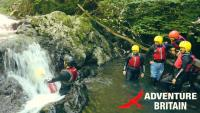 Win Canyoning For Two People