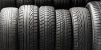 Prevent tyre damage and increased wear with the right equipment