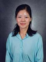 Geotech Appoints New Territory Manager for the APAC Region