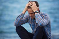 CES Hire Blog: Mental Health Awareness week: It's okay to Say
