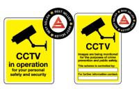 Why CCTV Users should keep an eye on GDPR Legislation