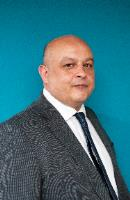 New Appointment demonstrates green light for growth in the traffic sector