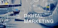 Are you missing out on digital marketing opportunities?