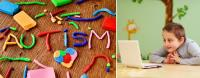 Things you Should Know about Autism
