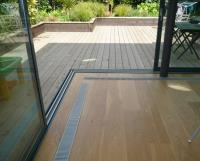 Get ahead of the weather with discrete Trench Heating