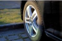 Slow punctures: Is it safe to drive and should you repair it?