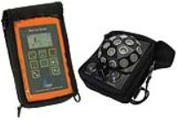 Asia Maritime Pacific Purchases 20 Cygnus Ultrasonic Hatch Cover Leak Detectors