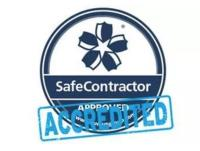 All You Need to Know About SafeContractor