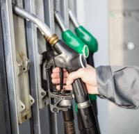 What is the Diesel Bug and How Can You Avoid It?