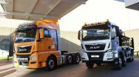 What We Learned from the Commercial Vehicle Show 2018