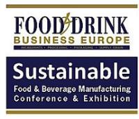 Save the Date – Sustainable Food & Beverage Conference