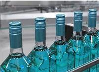 Pricing Pressures in Food and Beverage Manufacture