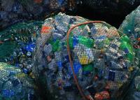 The Importance of Tackling the Plastic Waste Threat