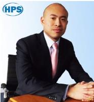 Asia Drink Conference 2018 – Hear Direct from HPS