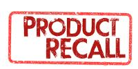 How to Reduce Product Recalls in Process Industries