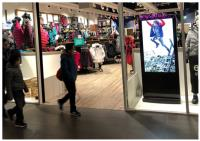 Award Winning and Leading Digital Signage Supplier; Store Fittings Direct is Helping Businesses Adopt State-Of-The-Art Digital Advertising Solutions