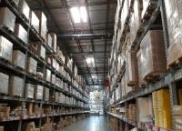 The Importance of Shipping Warehouse Ventilation