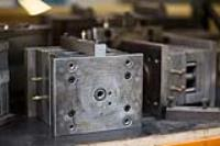 INVESTMENT INTO TOOLING FOR NEW GARDEN PRODUCTS