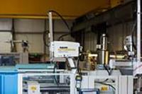 THE INTERNET OF THINGS AND DIGITAL MANUFACTURING