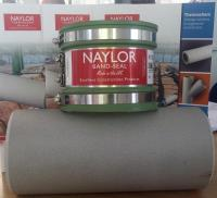 Thermachem Couplings