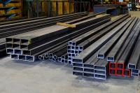 The Right Treatment, the Right Process, the Right Steel for the Job
