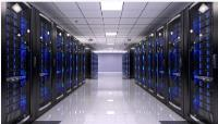 Do or die? Innovate or stagnate? How can Data Centres adapt to the demands of data storage
