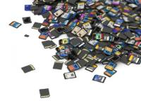 Are your customers using the right SD cards?