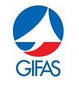 GGB France becomes a Member of GIFAS, the French aerospace industries association