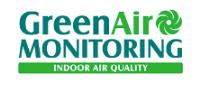 'Standard6' indoor air quality survey