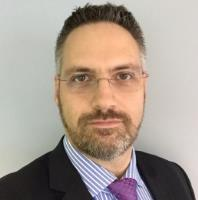 ISM appoints new Business Development Manager