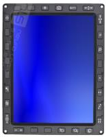 4K RESOLUTION MILITARY GRADE DISPLAYS