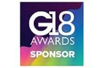 Raise a Glass to the G-Awards with Compliments of Thermoseal Group!