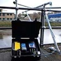 Valeport launch new portable survey solution
