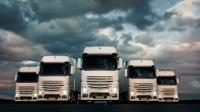 The Benefits of Fleet and Fuel Management Systems