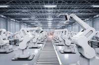 Automation & What That Means for Fleet Managers