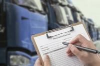 5 Ways Fleet Managers Can Reduce Costs