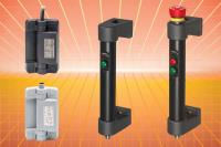 Elesa electrical machine safety products