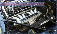 Older Engines To Benefit From GST Racing Seals