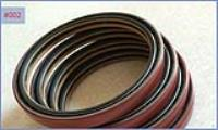 F1 PRODUCT! Low Friction Steering Pinion & Rack Seals