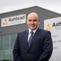 Ashtead appoints new Corporate Development Director