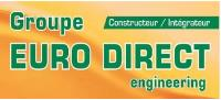 Groupe Euro Direct