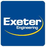 Exeter Engineering Inc.