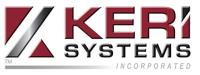 Why Choose Keri Systems?