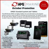 This month our Standard SMIDS System and our range of Tablets are on promotion.