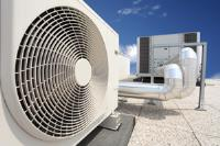 How to Make Sure Your Air Conditioner Lasts Longer