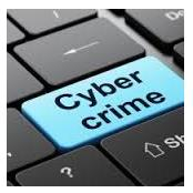CYBER CRIME – WHAT YOU NEED TO KNOW